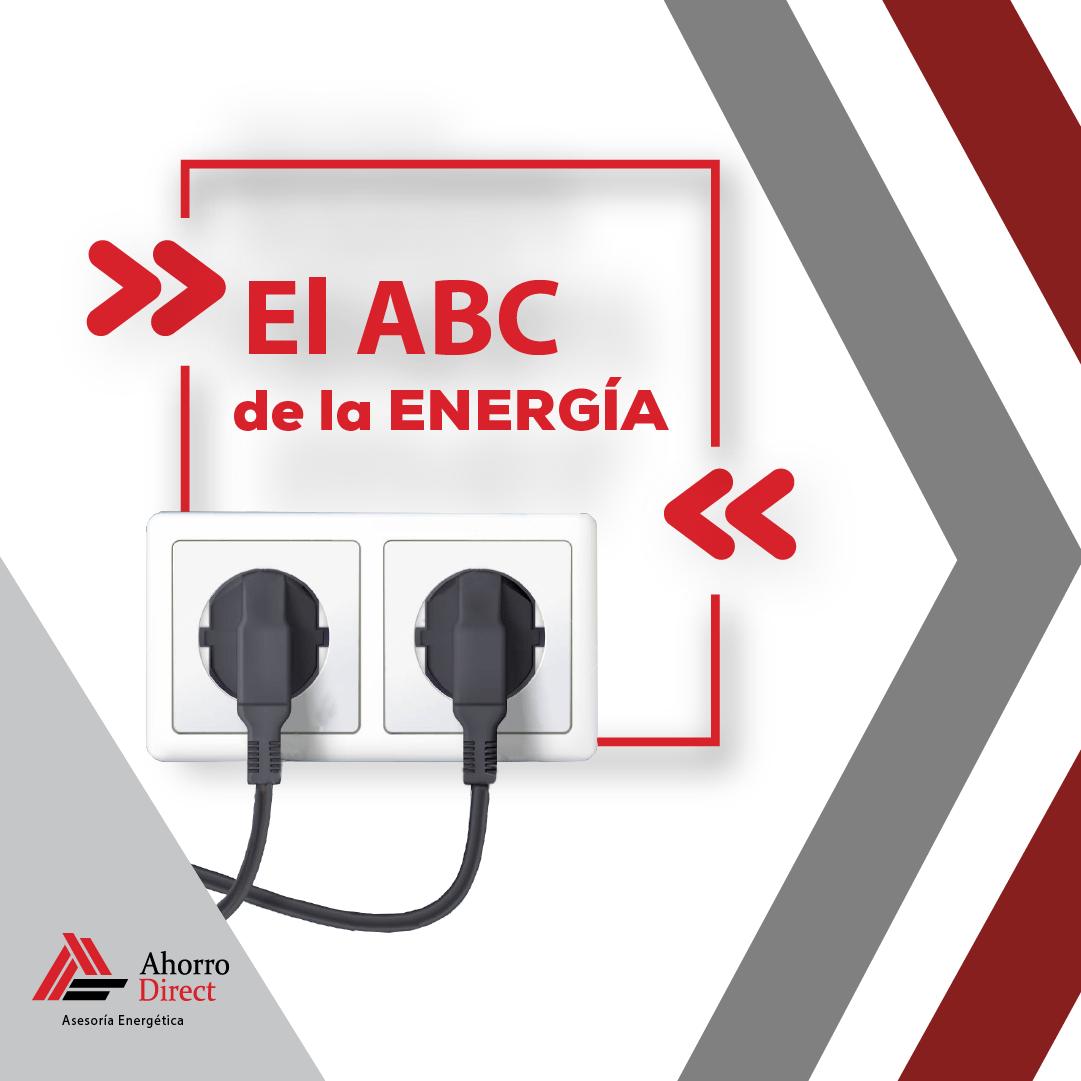 El ABC de la energía