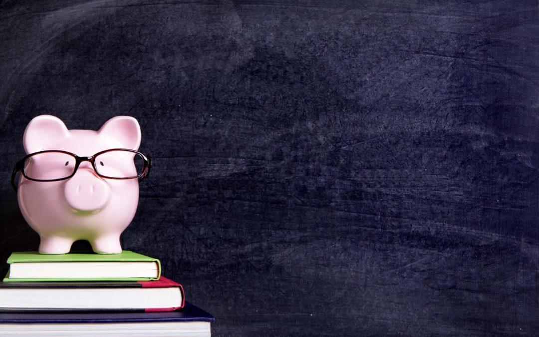 3 Consejos para ahorrar en su empresa este año 2016