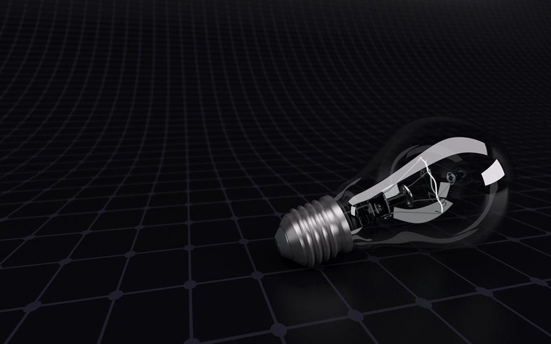 Como Poder Ahorrar con las Bombillas LED