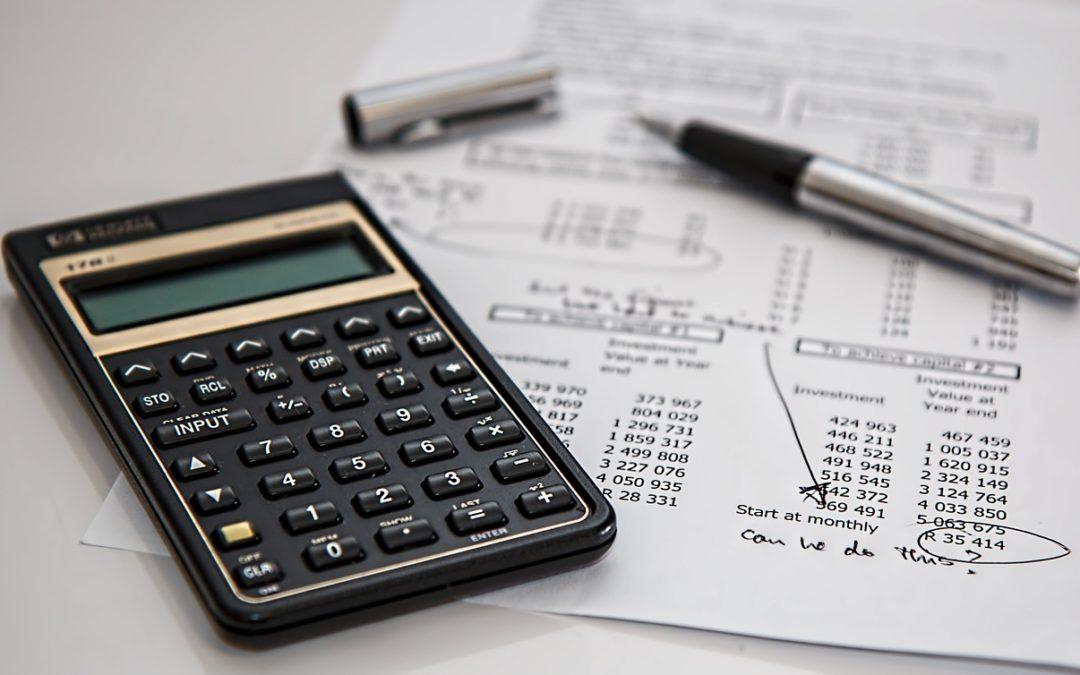 Cómo ahorrar dinero en la factura de la luz 2015
