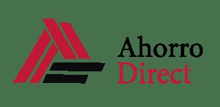 Ahorro Direct
